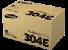 Samsung MLT-D304E Extra High Yield Black Toner Cartridge