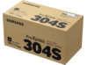 Samsung MLT-D304S Black Toner Cartridge