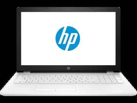 PC Notebook HP - 15-bs503ns