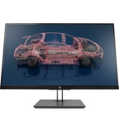 HP Z27n G2 27 inç Ekran