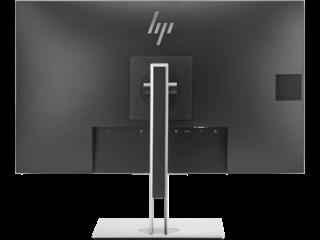 HP EliteDisplay E273q 27-inch Monitor