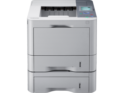 Samsung ML-4510 Laser Printer series