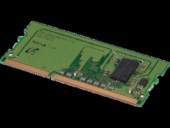 Samsung ML-MEM370 512 MB DDR3 Memory Module