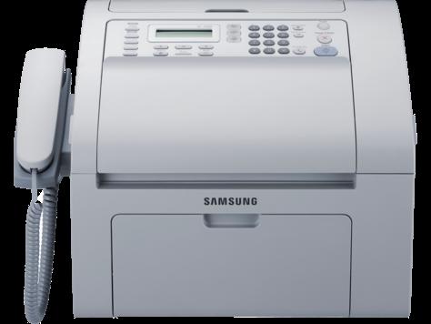 Samsung SF-760P Laser Multifunction Printer