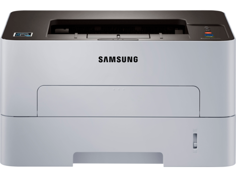 Gamme d'imprimantes Laser Samsung Xpress SL-M2830