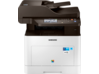 Samsung ProXpress SL-C3060FW Color Laser Multifunction Printer