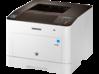 Samsung ProXpress SL-C3010DW Color Laser Printer