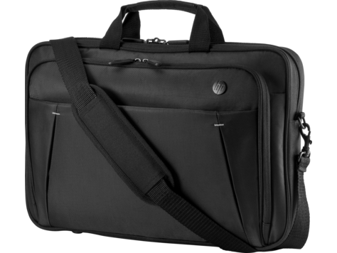 HP Business Top Load-tas