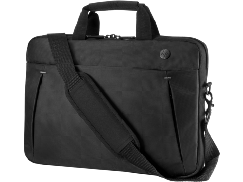 HP 14,1-inch Business Slim Top Load-tas