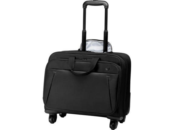 HP 17.3 Business Roller Case