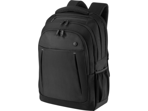 Mochila HP 17.3 Business