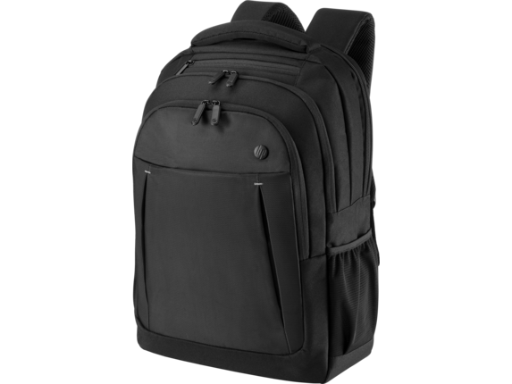 HP 17.3 Business Backpack f111d1bfa2