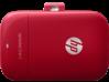HP Sprocket 2-in-1 - Rear