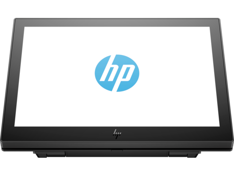 HP Engage One 10.1-inch Touch Display