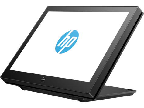 HP Engage One 10.1-inch Display VESA Plate Kit