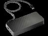 HP USB-C Notebook Power Bank - Center