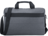 HP 17.3 Value Topload Case - Rear