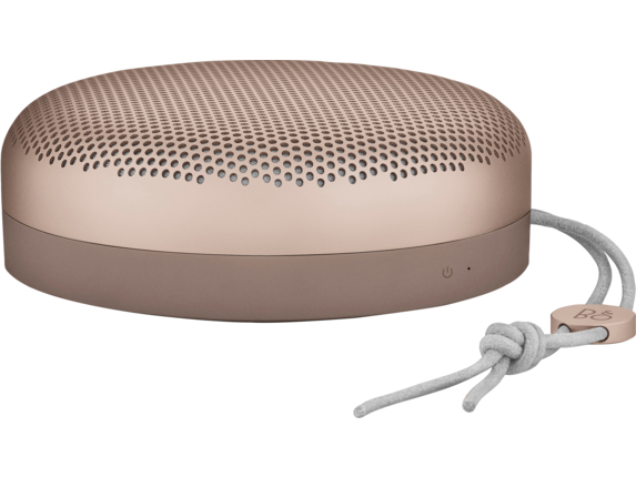 Image of Beoplay A1 Bluetooth® Speaker