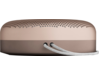 Beoplay A1 Bluetooth® Speaker