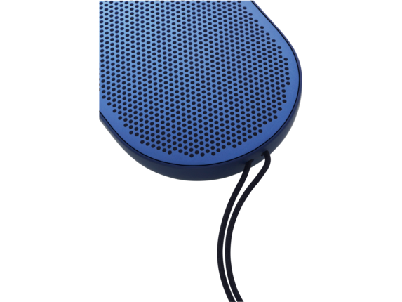 Beoplay P2 Bluetooth Speaker - Right