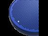 Beoplay P2 Bluetooth Speaker