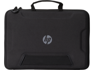 HP Black 11.6 Always On Case (Bulk 14)