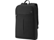 HP 2Z8P3AA Prelude 15.6-inch Backpack