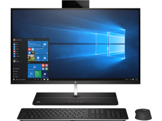 HP EliteOne 1000 G1 27-in 4K UHD All-in-One Business PC - Img_Center_320_240