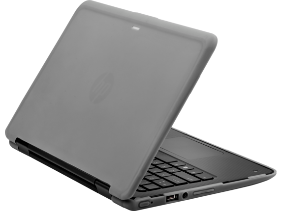 HP ProBook x360 11 G1 EE Protective Case - Left rear