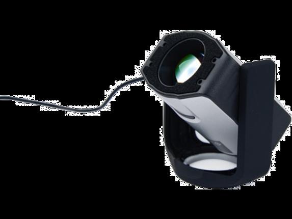 Barco LCD Sensor MKII Calibration Puck