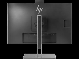 HP EliteDisplay E243m 23.8-inch Monitor