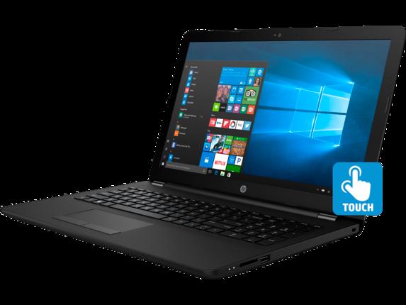 HP Laptop - 15-bs045nr