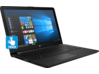 HP Laptop - 15t Best Value touch - Right