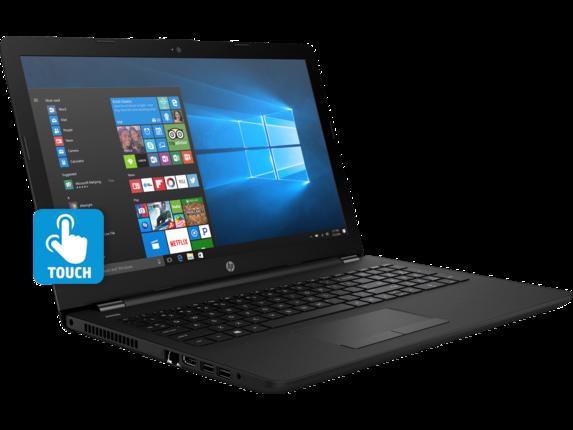HP Laptop - 15t Best Value touch