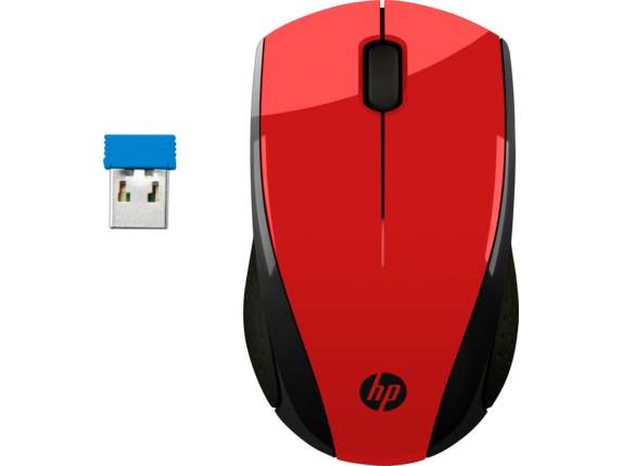 Hp Wireless Mouse X3000 Official Store Rh Com HP Gaming Optical