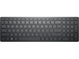 HP Spectre Rechargeable Keyboard 1000