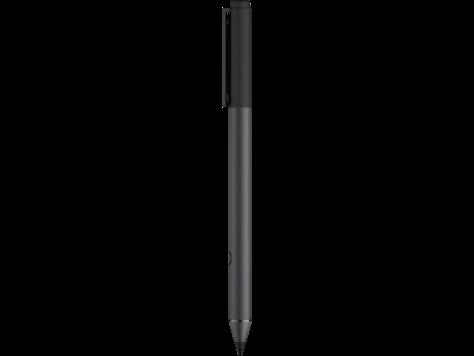 HP Precision Pen