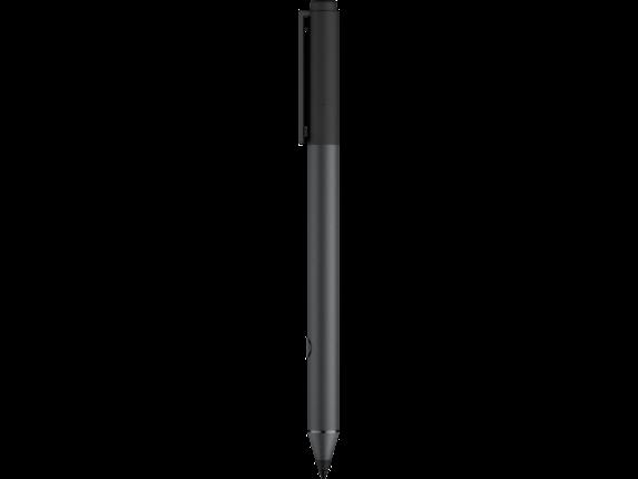 HP Tilt Pen - Left