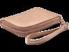 HP Sprocket Gold Wallet Case