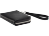HP Sprocket Black Wallet Case