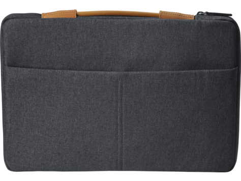 HP ENVY Urban 14 Sleeve