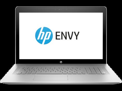 HP ENVY - 17-u163cl