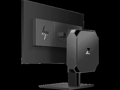 HP Z24nf G2 23.8-inch Display