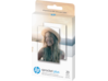 HP Sprocket Plus Photo Paper-20 sticky-backed sheets/2.3 x 3.4 in - Left
