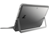 HP ZBook x2 Detachable Workstation - Left rear