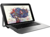 HP ZBook x2 Detachable Workstation - Right