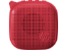 HP Bluetooth® Mini Speaker 300 - Center
