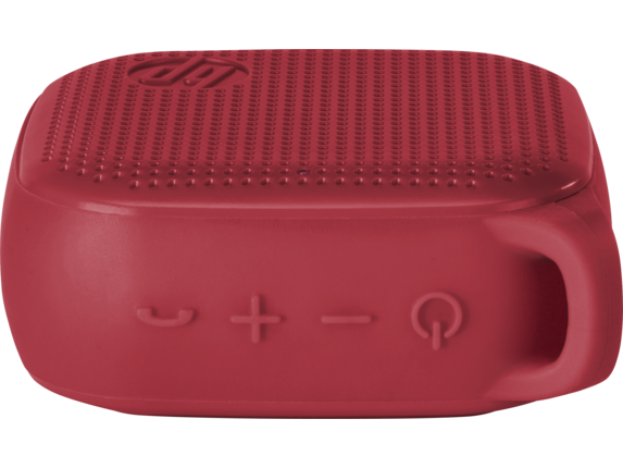 HP Bluetooth® Mini Speaker 300 - Rear
