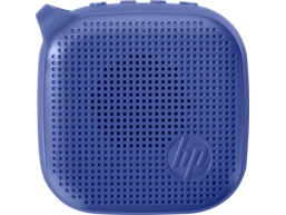 HP Bluetooth® Mini Speaker 300