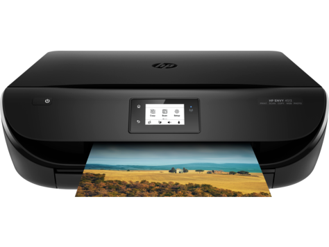 Hp 8550 software download archives hp drivers printers.